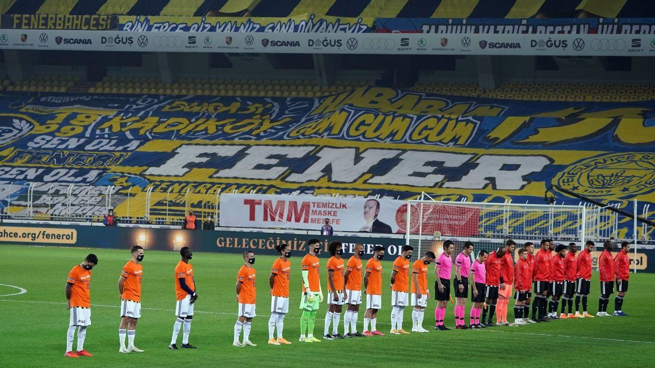 Beşiktaş Kadıköy'de 15 yıl sonra galip - Sayfa 2