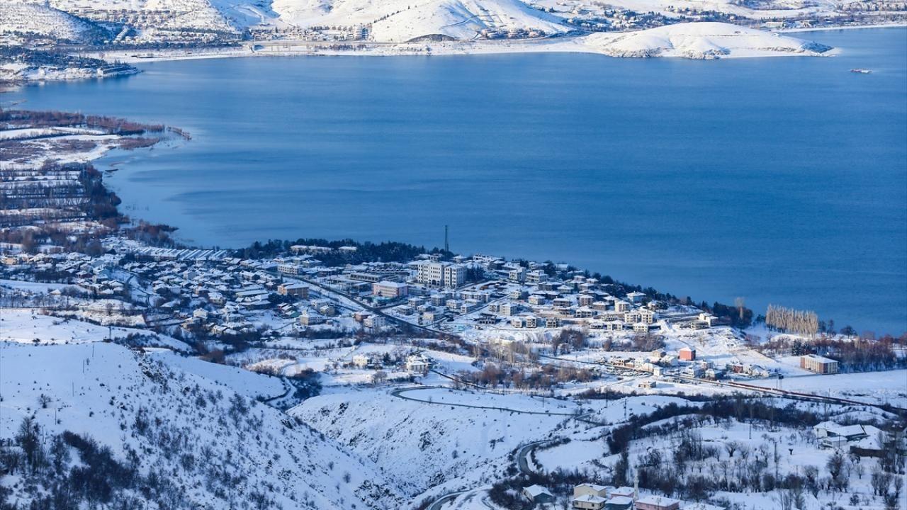 Doğu Anadolu'nun gözde kayak merkezleri - Sayfa 3