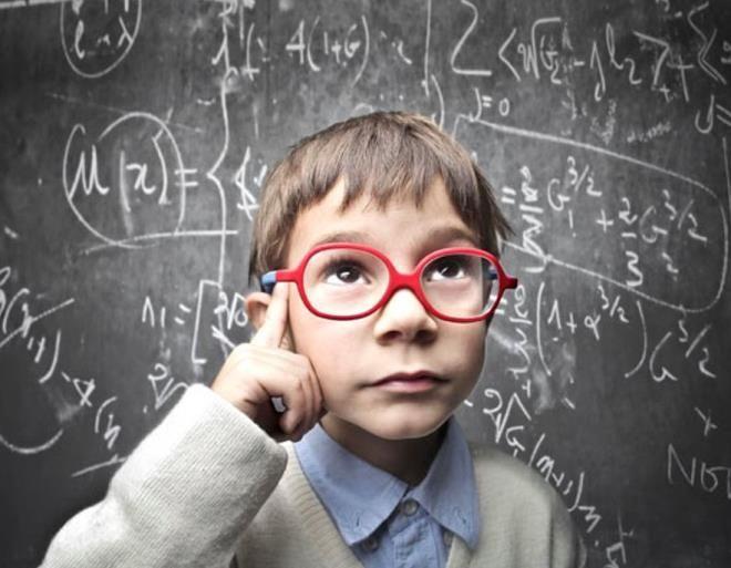 T.C kimlik numaranızı nasıl ezberliyorsunuz? Yönteminiz zeka türünüzü belirliyor - Sayfa 1