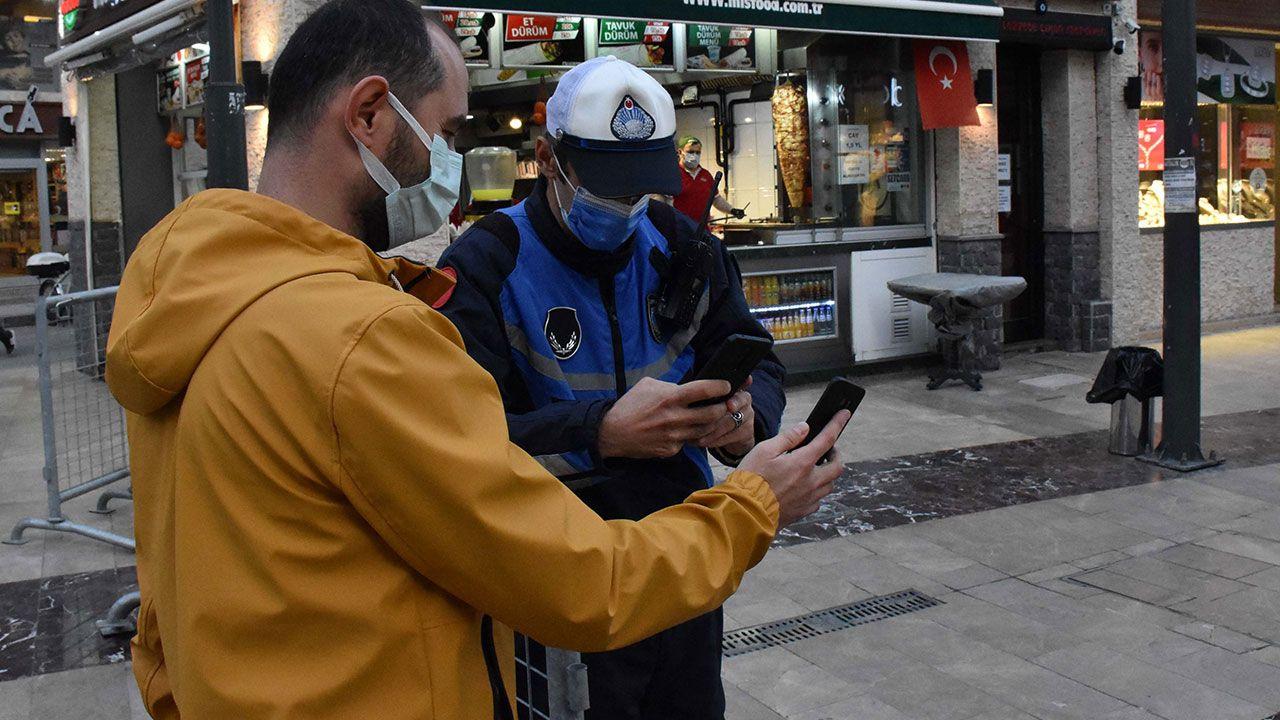 İl il vaka sayıları açıklandı: Yoğunluk yine Karadeniz'de - Sayfa 1