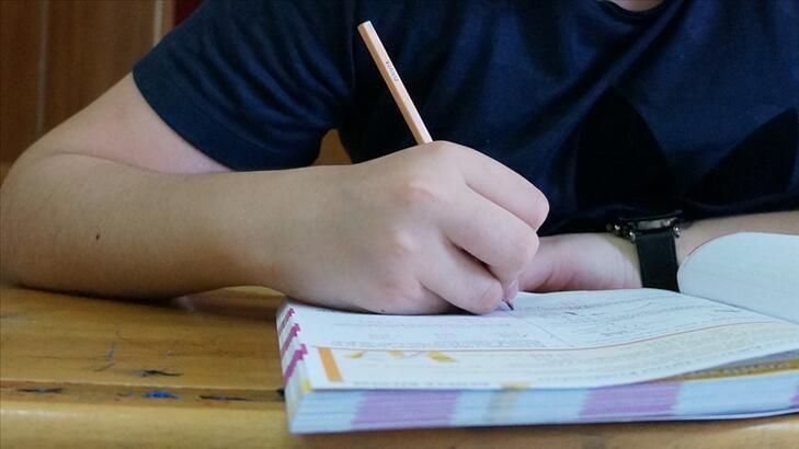 Sınavlar ertelendi mi, iptal mi oldu? Lise yüz yüze sınavlar ne zaman? - Sayfa 2