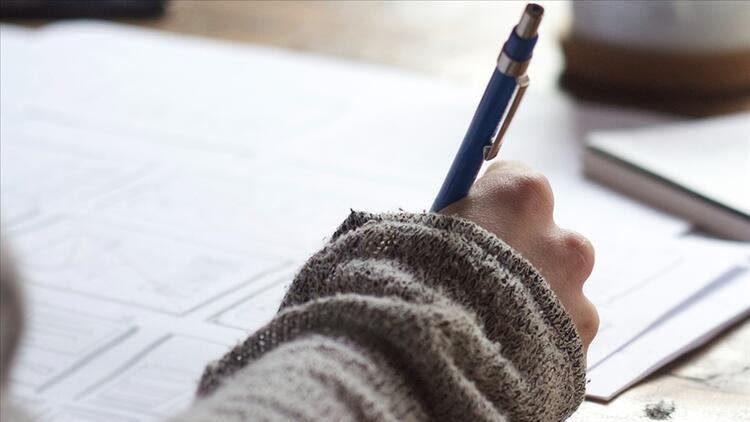 Sınavlar ertelendi mi, iptal mi oldu? Lise yüz yüze sınavlar ne zaman? - Sayfa 4