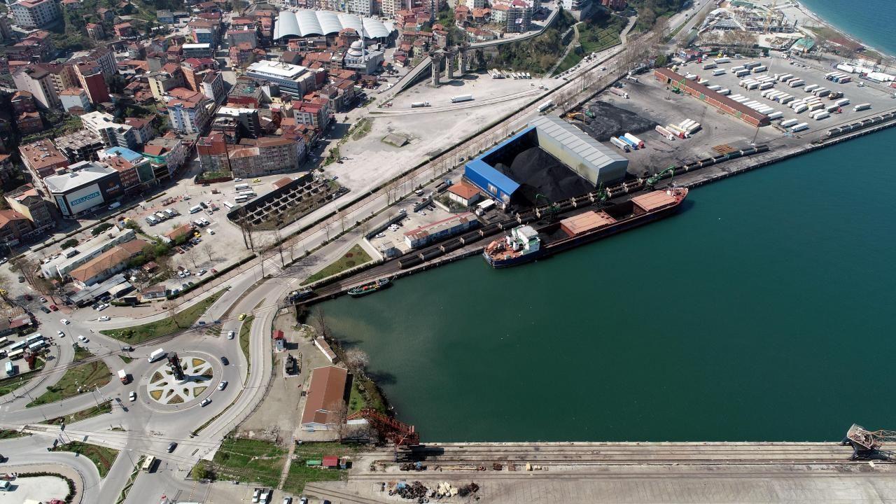 Zonguldak'ta vaka sayıları artışa geçti - Sayfa 1