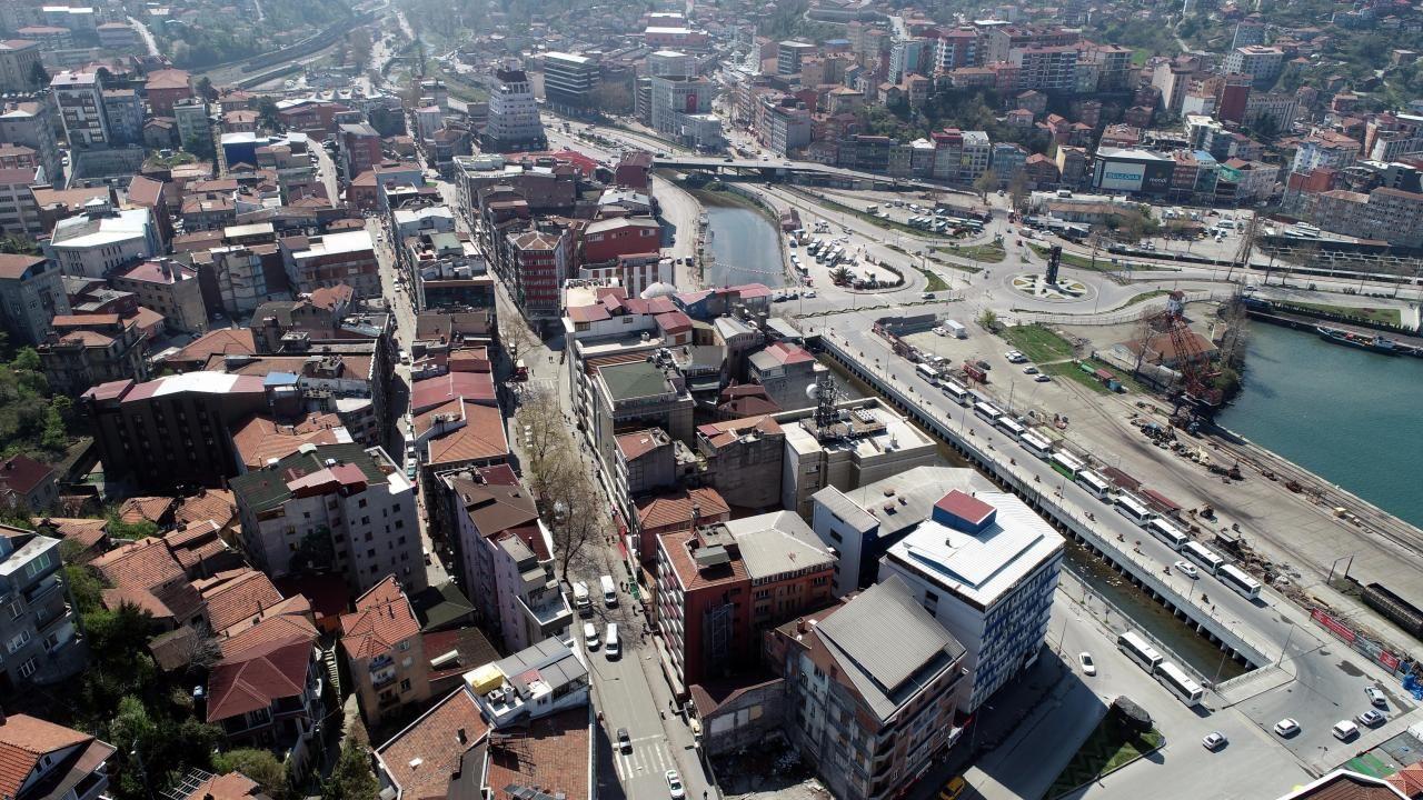 Zonguldak'ta vaka sayıları artışa geçti - Sayfa 2