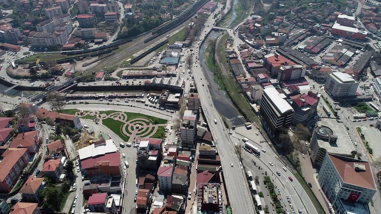 Zonguldak'ta vaka sayıları artışa geçti - Sayfa 4