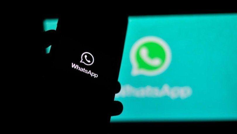 WhatsApp'a yeni özellik: Web telefondan bağımsız çalışacak - Sayfa 3