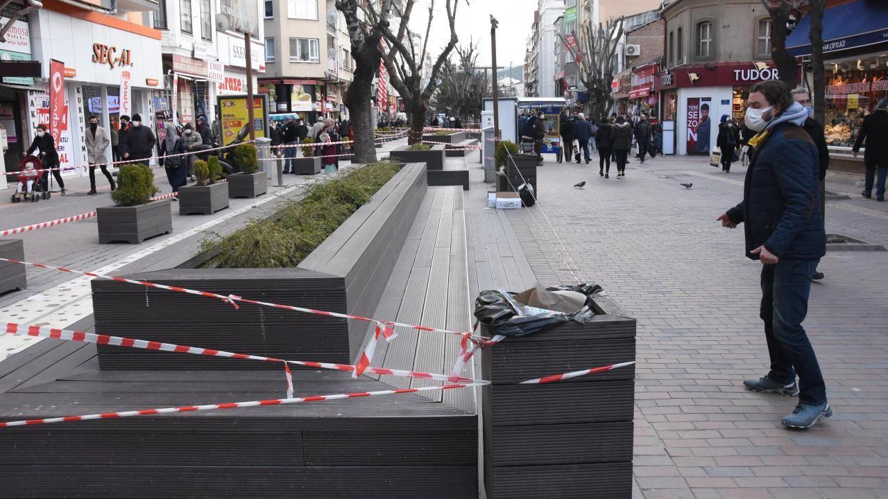 Eskişehir'de korkutan artış: vakalar 47 günde 12 kat arttı - Sayfa 3