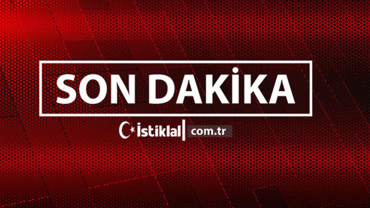 Çin'in Ankara Büyükelçisi, Dışişleri'ne çağrıldı