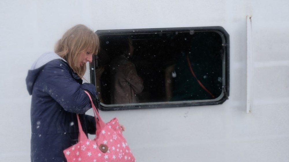 Konya'da 2 tur otobüsü devrildi: 1 Rus turist öldü - Sayfa 3