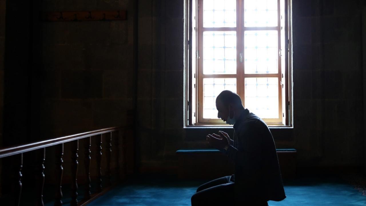 Erzurum'un asırlık camilerinde ramazan ayı buruk geçiyor - Sayfa 4