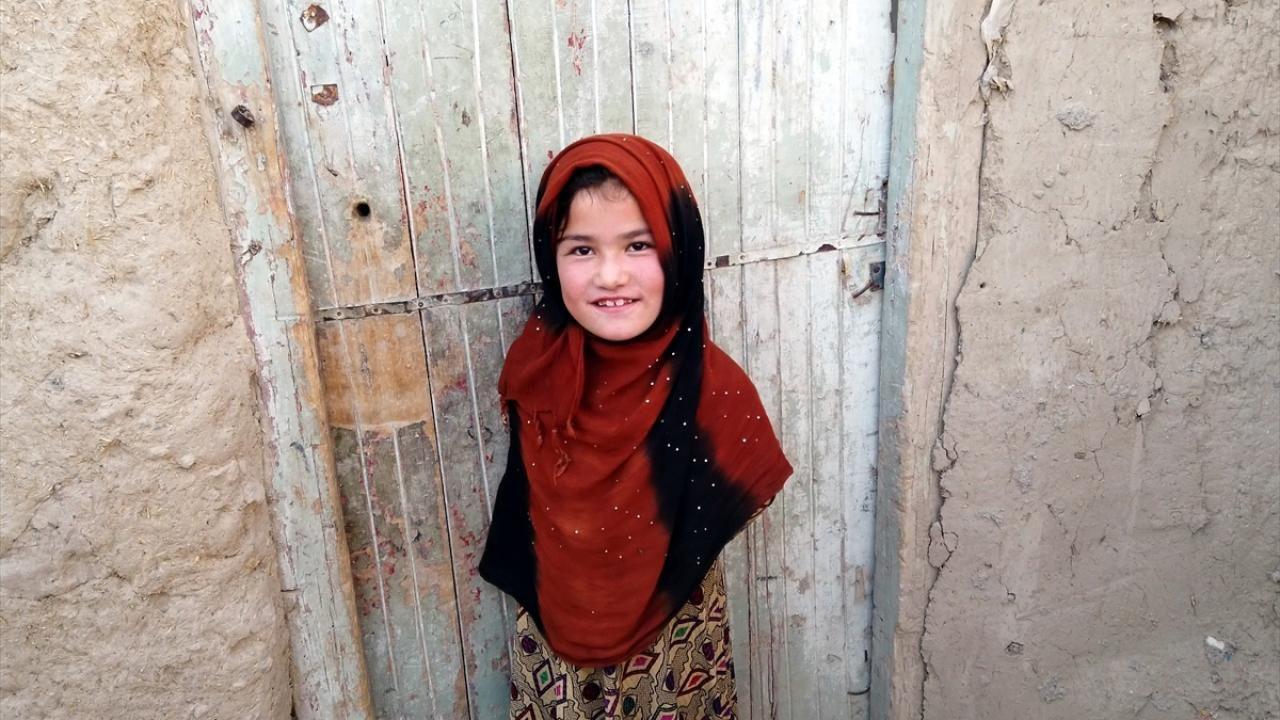 Pakistan'daki sığınmacılar 40 yıldır zor şartlarda yaşamlarını sürdürüyor - Sayfa 2
