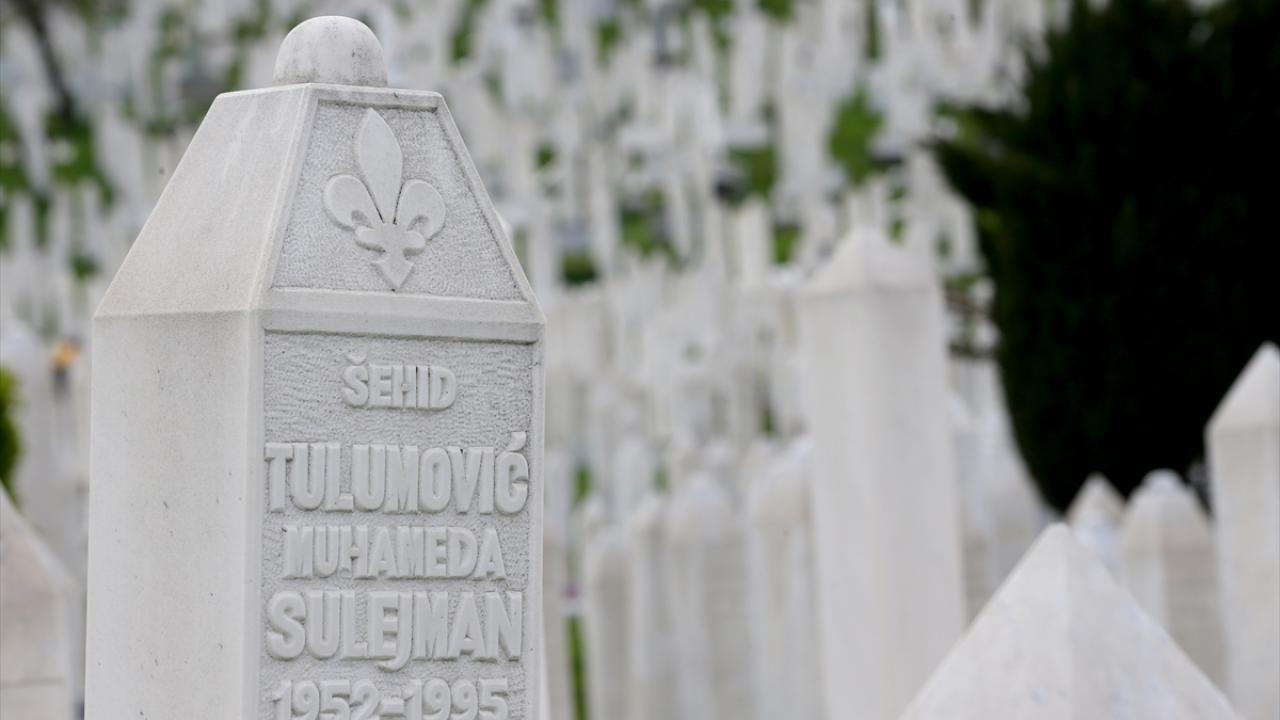 Saraybosna'daki Osmanlı eserleri ihtişamını koruyor - Sayfa 3
