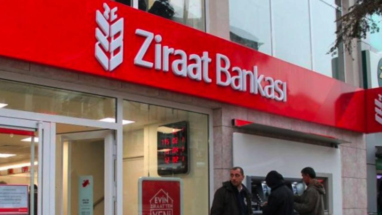 Ziraat Bankası'dan açıklama: Demirören krediyi ödedi mi?