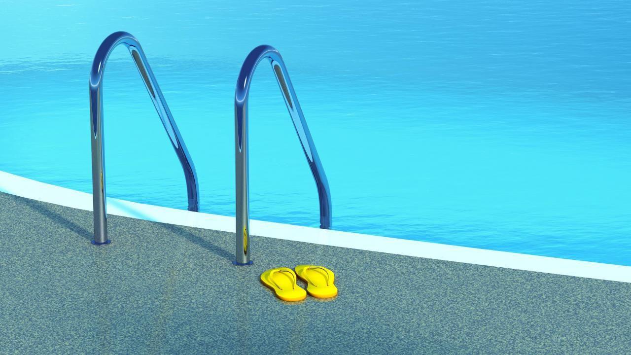 Uzmanlar havuz suyu kaynaklı enfeksiyonlara karşı uyarıyor - Sayfa 3