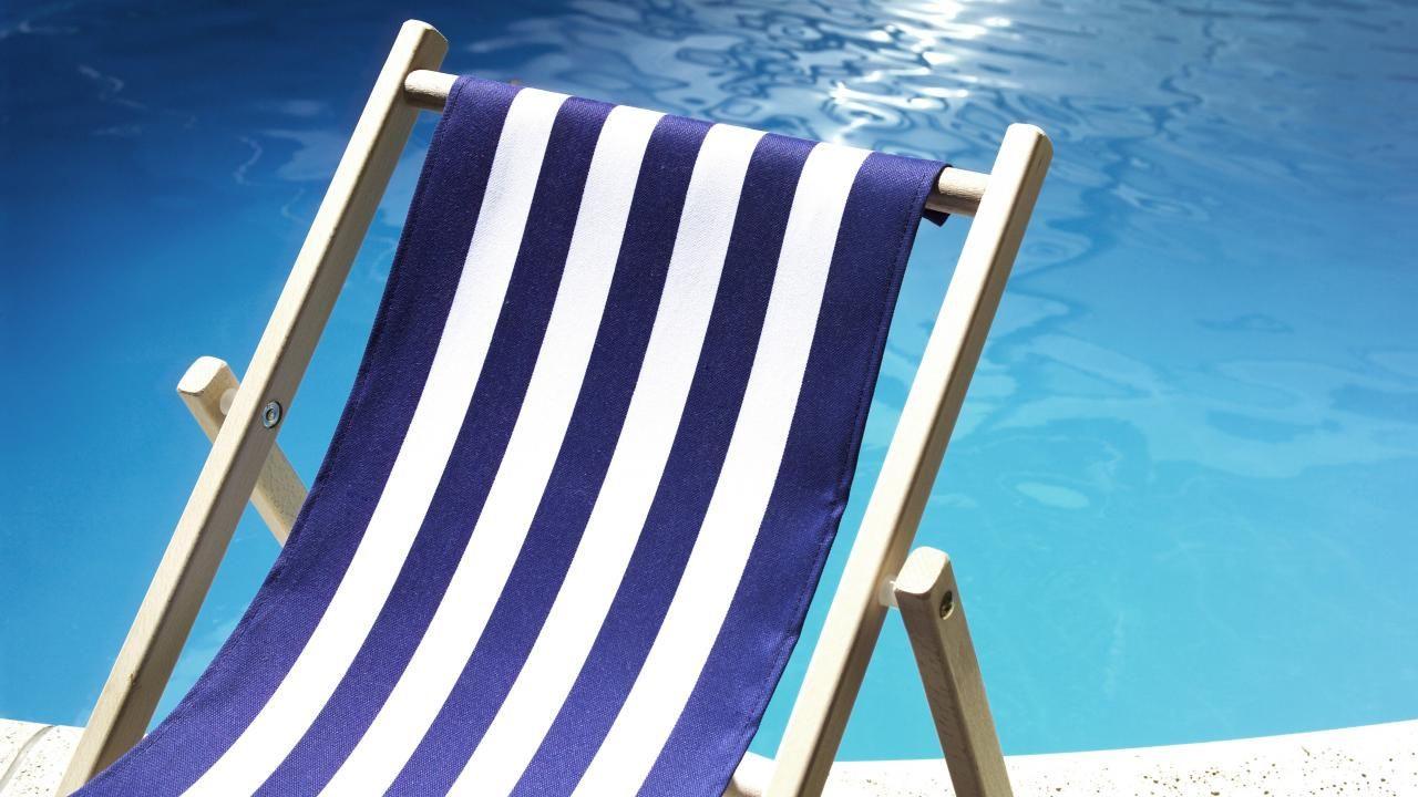 Uzmanlar havuz suyu kaynaklı enfeksiyonlara karşı uyarıyor - Sayfa 4