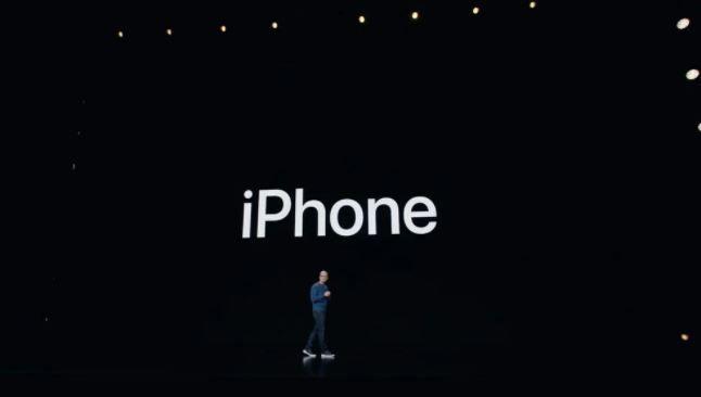 Yeni iPhone 13 tanıtıldı: İşte fiyatı ve özellikleri - Sayfa 1