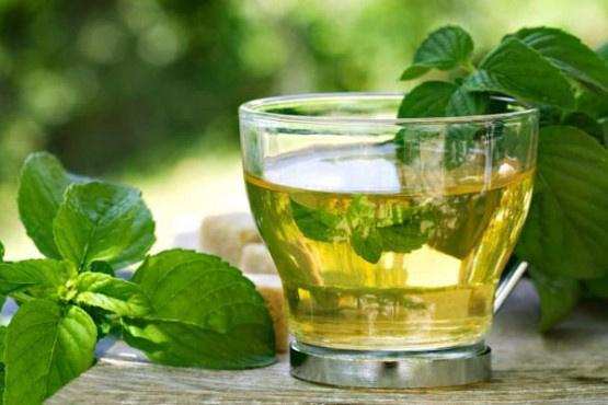 Ceviz yaprağı faydaları ve çayı - Sayfa 2