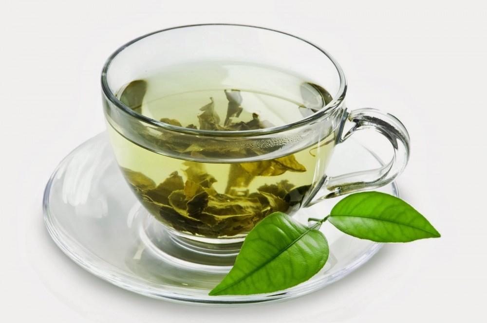 Ceviz yaprağı faydaları ve çayı - Sayfa 4