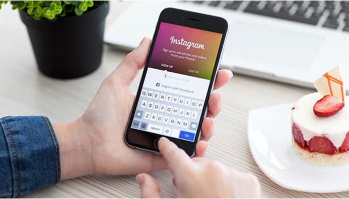 Instagram'da canlı yayında yeni dönem başladı