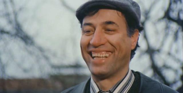 Bugün güldüren adamın 17. ölüm yıl dönümü! - Sayfa 1