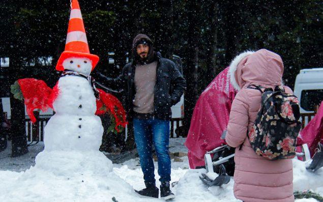 Yarın okullar tatil mi? Hangi illerde kar tatili var son dakika! - Sayfa 3