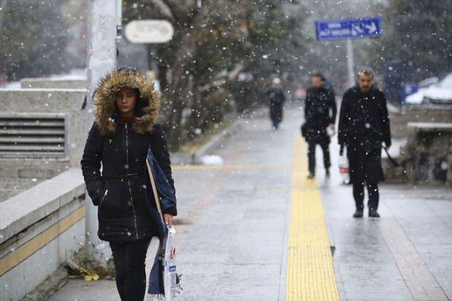Yarın okullar tatil mi? Hangi illerde kar tatili var son dakika! - Sayfa 4