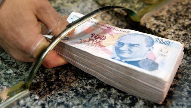 Bankaların emeklilere ödediği promosyon tutarı, yeni yılda... - Sayfa 1