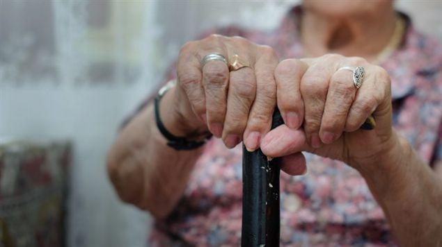 Bankaların emeklilere ödediği promosyon tutarı, yeni yılda... - Sayfa 4