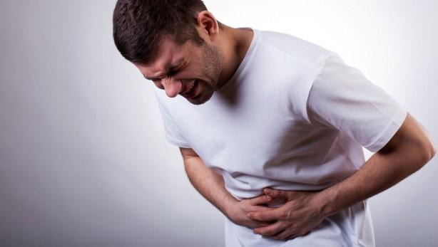Ramazan'da mide problemi yaşamamak için... - Sayfa 3