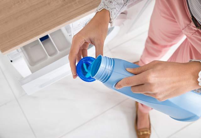 FDA uyardı: Bu sabunları sakın kullanmayın! - Sayfa 2