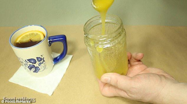 Limona kürdanla delik açarsanız... - Sayfa 2