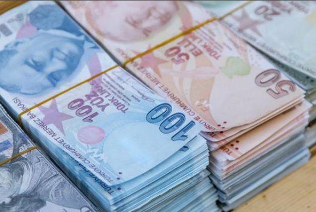 Ziraat Bankası ihtiyaç kredisi koşulları belli oldu 10 bin TL cebinizde kalacak - Sayfa 2