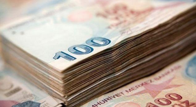 Ziraat Bankası ihtiyaç kredisi koşulları belli oldu 10 bin TL cebinizde kalacak - Sayfa 4