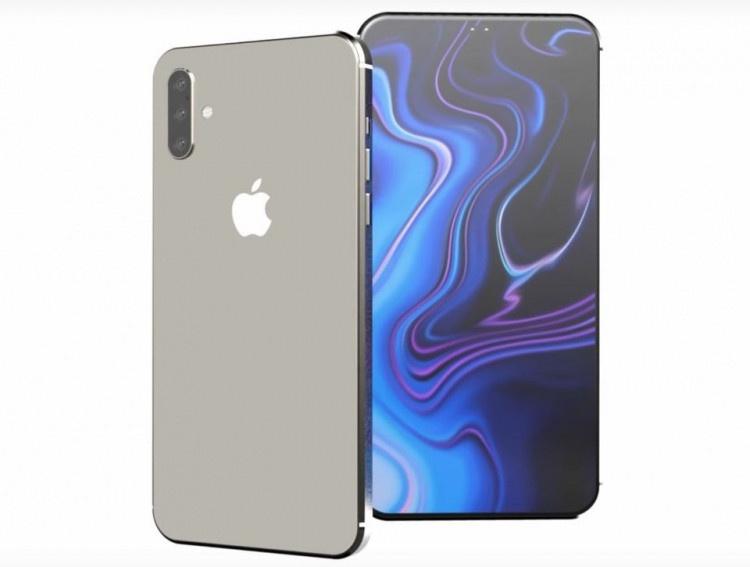 Tasarımı sızdı! İşte iPhone XL'nin görünümü - Sayfa 4