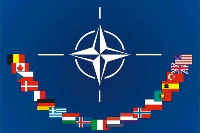 NATO'nun en güçlü 10 ordusu Türkiye listede kaçıncı sırada? - Sayfa 2