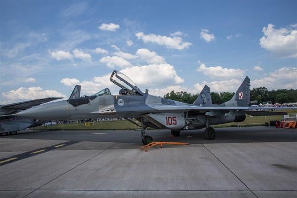 Hangi ülkede kaç savaş uçağı var? Birinci sıradaki devlet... - Sayfa 1