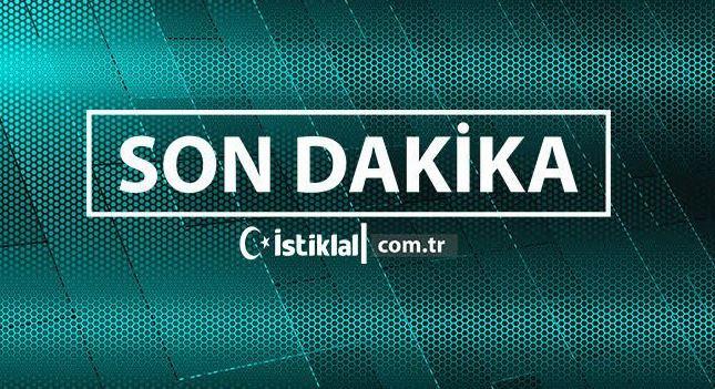 TBMM Başkanı'ndan Kılıçdaroğlu'na saldırıya tepki
