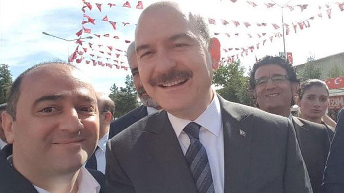 O müdürden tepki çeken Kılıçdaroğlu açıklaması