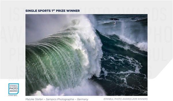 İşte bu fotoğrafın hikayesi... Kazananlar açıklandı... - Sayfa 2