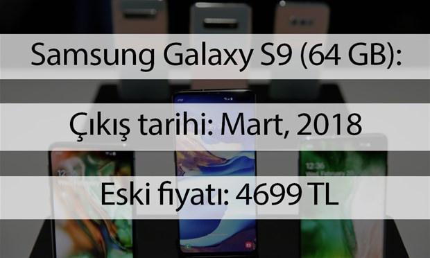 Telefon fiyatları yine düştü - Sayfa 2