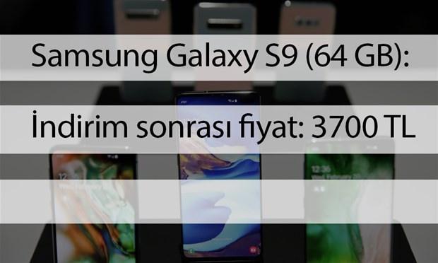 Telefon fiyatları yine düştü - Sayfa 3