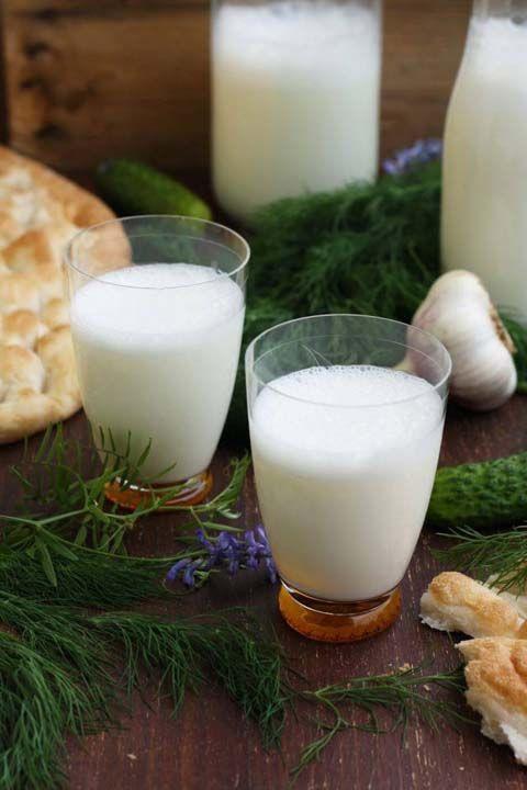 Ramazanda her gün 1 bardak ayran içerseniz etkisi inanılmaz! - Sayfa 2