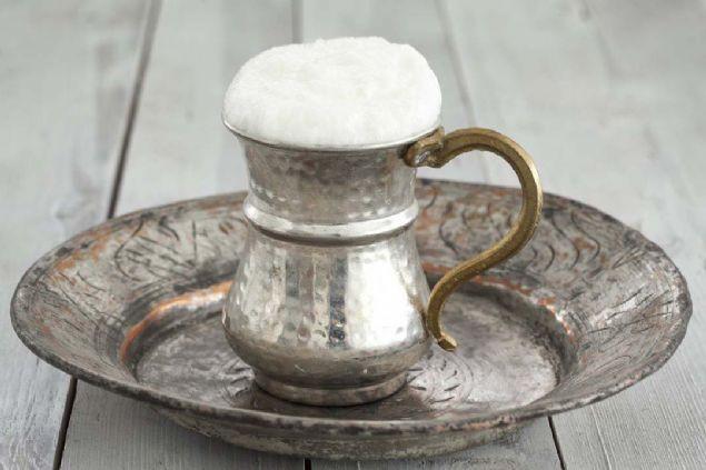 Ramazanda her gün 1 bardak ayran içerseniz etkisi inanılmaz! - Sayfa 3