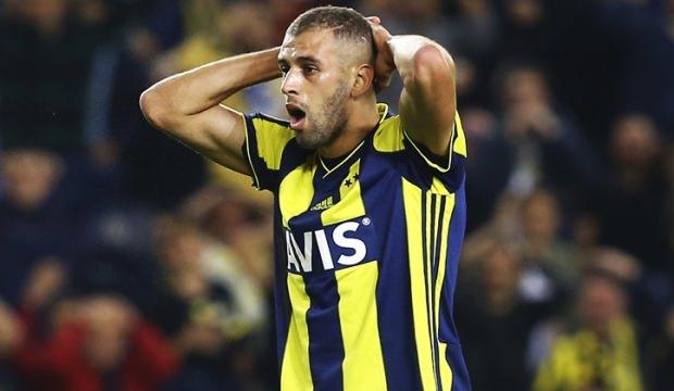Fenerbahçe'den kötü rekorlar silsilesi