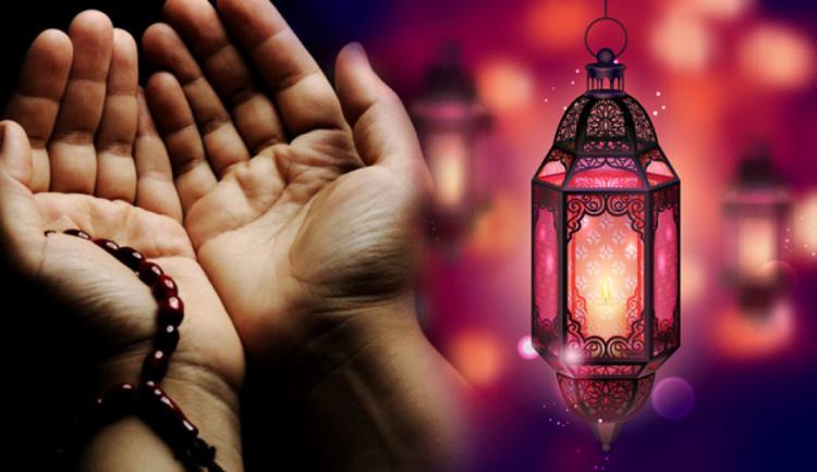 Peygamber Efendimiz (SAV)'in 'Ramazan sünnetleri' - Sayfa 1