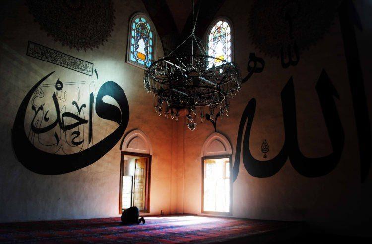 Peygamber Efendimiz (SAV)'in 'Ramazan sünnetleri' - Sayfa 2
