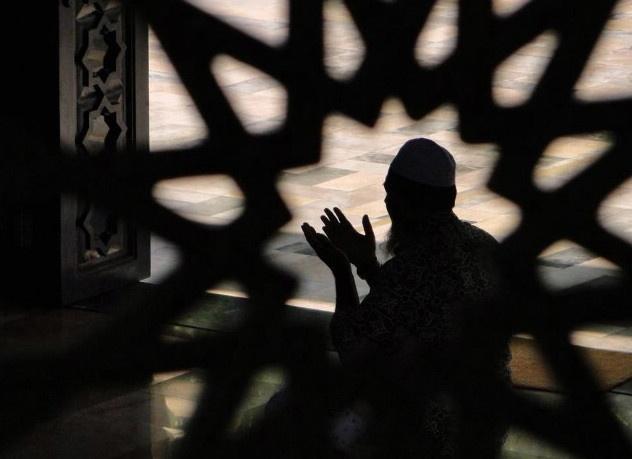 Peygamber Efendimiz (SAV)'in 'Ramazan sünnetleri' - Sayfa 4