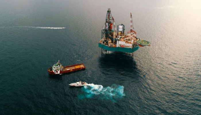 Rumlardan Fatih sondaj gemi personeli hakkında tutuklama kararı
