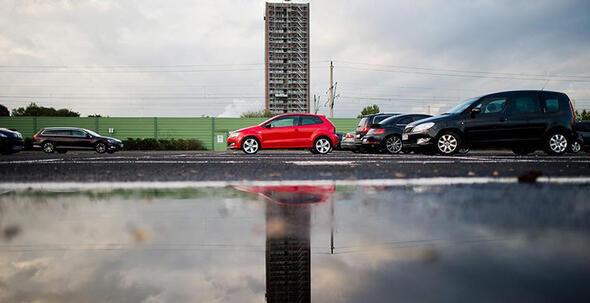 2019'un en çok satılan otomobilleri belli oldu! İlk 3 fark attı - Sayfa 1
