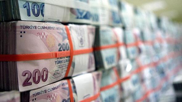Emekliye-memura en az yüzde 5.5 zam! Tabloya bak maaşını öğren - Sayfa 1
